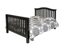 CR 107 Gabrielle Full Bed