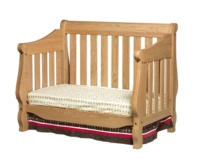 CR 111 Heirloom Youth Bed