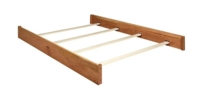 CK 202 Conversion Kit Bed Rail (full)