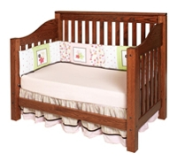 CR 109 Jackson Youth Bed