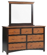 Avondale Collection - Dresser