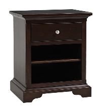 Brookfield Collection - Nightstand