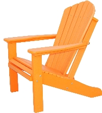 2' Adirondack Beach Chair